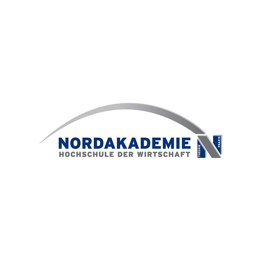 NORDAKADEMIE Hochschule der Wirtschaft