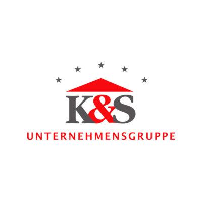 K&S Unternehmensgruppe