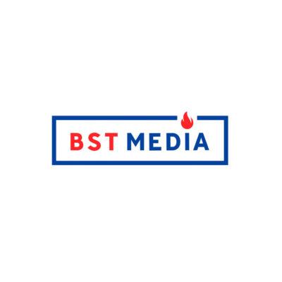 BST Media